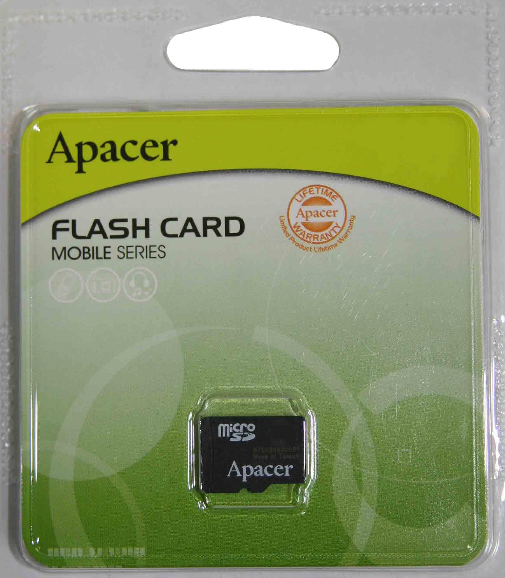 Sdhc 4gb how many photos Memory card capacity Best digital camera - DigicamHelp